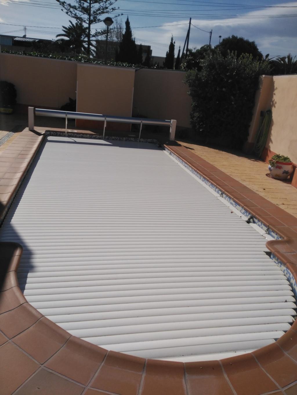 cobertor piscina lamas (FILEminimizer)