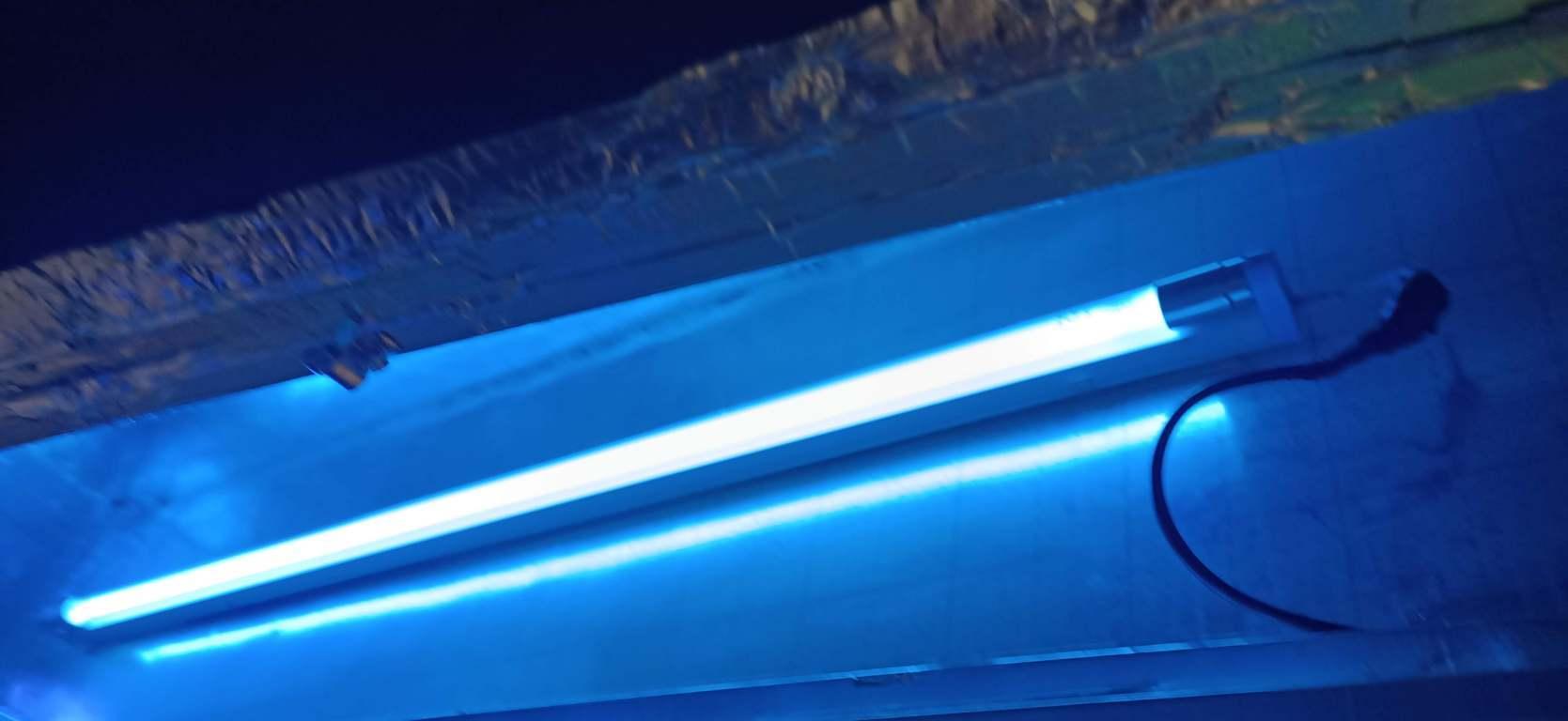 lampara germicida en interior aire acondicionado para covid 19 (FILEminimizer)